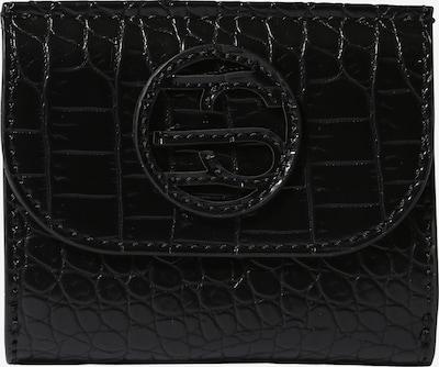 ESPRIT Denarnica 'RACHEL' | črna barva, Prikaz izdelka