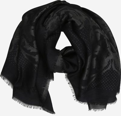 Veido kaukė iš GUESS , spalva - pilka / juoda, Prekių apžvalga