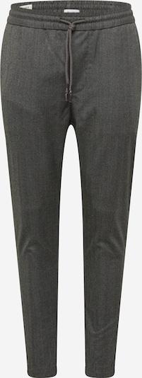 Only & Sons Kalhoty - černá, Produkt