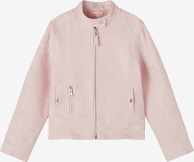 NAME IT Chaqueta de entretiempo en rosa, Vista del producto