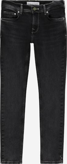 Pepe Jeans Farkut 'FINLY' värissä sininen denim, Tuotenäkymä