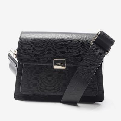 Anine Bing Schultertasche / Umhängetasche in One Size in schwarz, Produktansicht