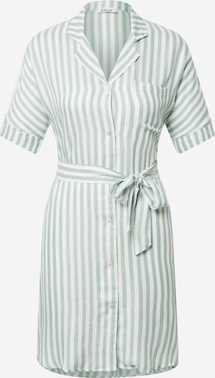 ETAM Nightgown 'JUDY' in Opal / White, Item view