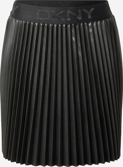 DKNY Skirt in Black, Item view