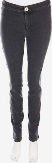 Weekend Max Mara Jeans in 30-31 in Anthracite, Item view