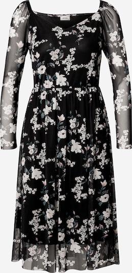 Pimkie Šaty 'D-Opiaf' - mix barev / černá, Produkt