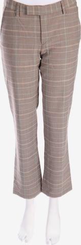 Filippa K Pants in S in Brown