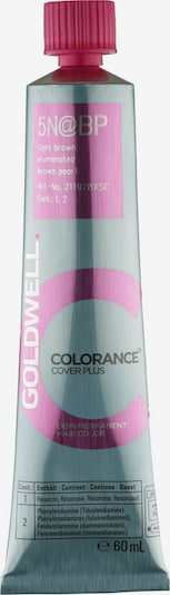 Goldwell Haarfarbe 'Colorance Cover Plus' in, Produktansicht