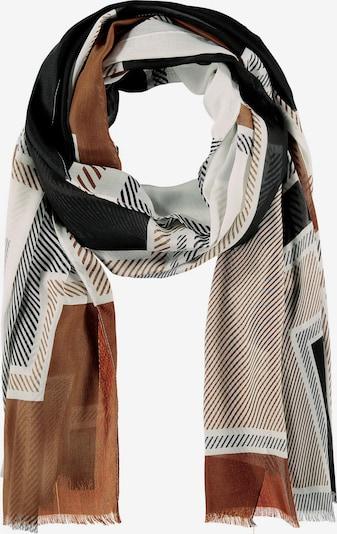 GERRY WEBER Schal in mischfarben, Produktansicht