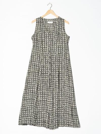 Marks & Spencer Dress in L in Light grey, Item view