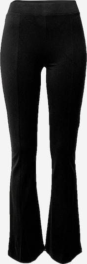 JDY Панталон 'PRETTY' в черно, Преглед на продукта
