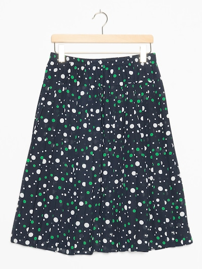 Your 6th Sense Skirt in XL/27 in Dark blue, Item view