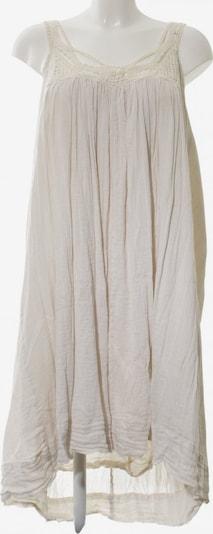 DAY Strandkleid in XL in wollweiß, Produktansicht