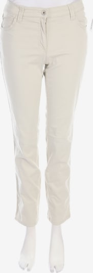 Brax feel good Jeans in 27-28 in Sand, Item view