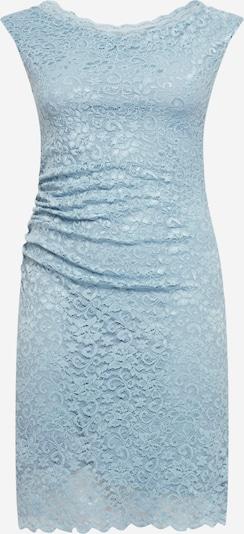 SWING Curve Sukienka koktajlowa w kolorze jasnoniebieskim, Podgląd produktu