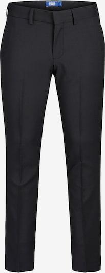 Pantaloni Jack & Jones Junior di colore nero, Visualizzazione prodotti