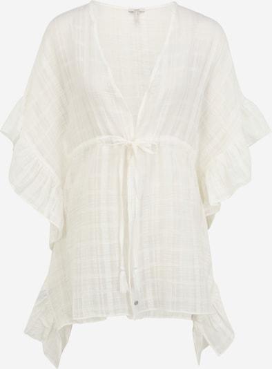 ESPRIT Плажна рокля в мръсно бяло, Преглед на продукта