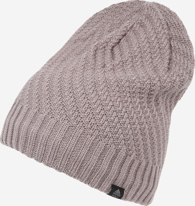 adidas Golf Athletic Hat in Taupe, Item view