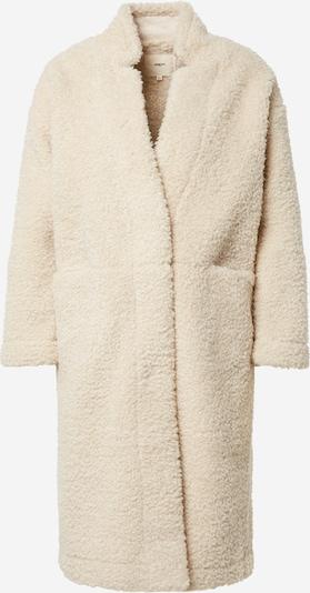 Palton de primăvară-toamnă 'ELMI' Suncoo pe bej deschis, Vizualizare produs