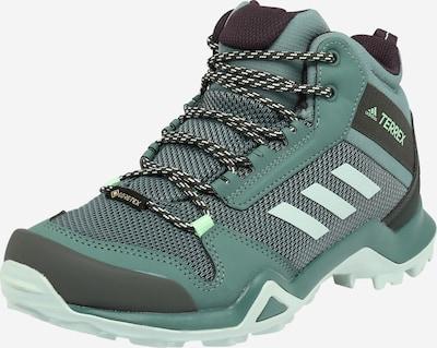 ADIDAS PERFORMANCE Boot i grön, Produktvy