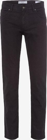 BRAX Jeans in grau, Produktansicht