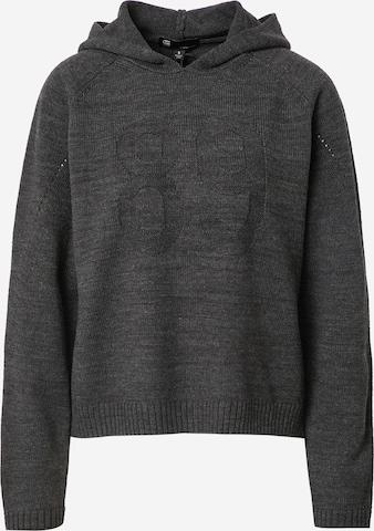 G-Star RAW Pullover in Grey