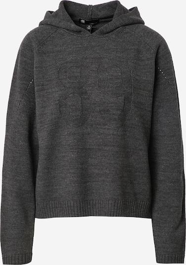 G-Star RAW Jersey en gris oscuro, Vista del producto
