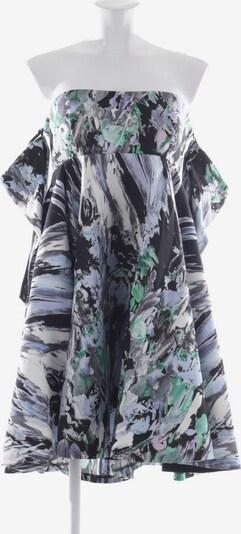 Milly Kleid in XL in mischfarben, Produktansicht