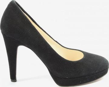 Buffalo London High Heels & Pumps in 36 in Black