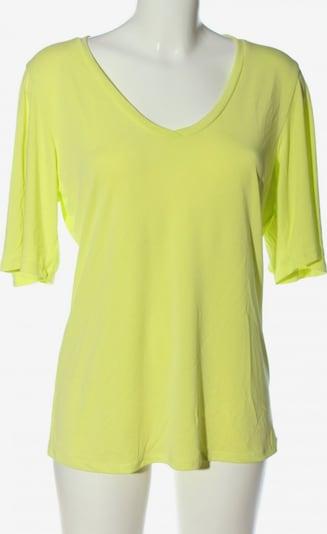 eksept T-Shirt in L in pastellgelb, Produktansicht