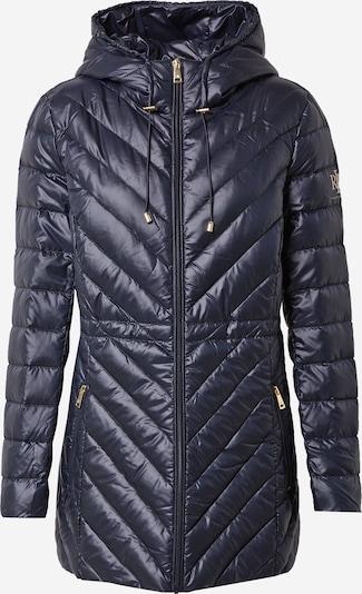 Lauren Ralph Lauren Преходно палто в нейви синьо, Преглед на продукта