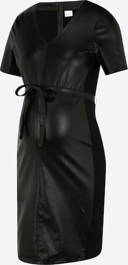 MAMALICIOUS Šaty - čierna, Produkt