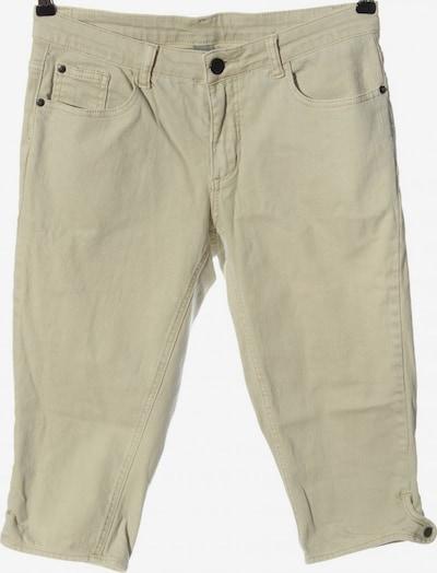 friendtex Jeans in 29 in Wool white, Item view