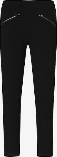 BLUE SEVEN Leggings in schwarz, Produktansicht