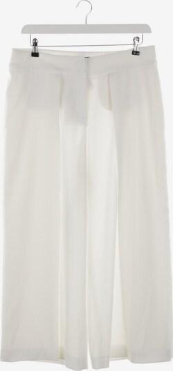 Seductive Hose in XL in weiß, Produktansicht