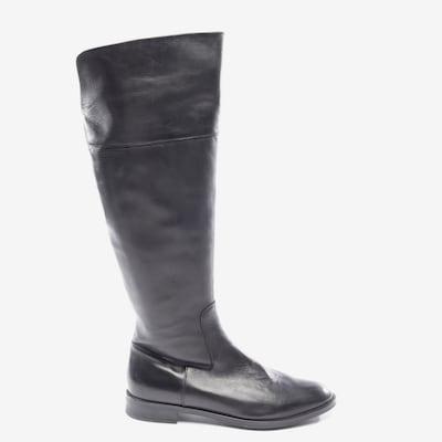 PETER KAISER Stiefel in 40 in schwarz, Produktansicht