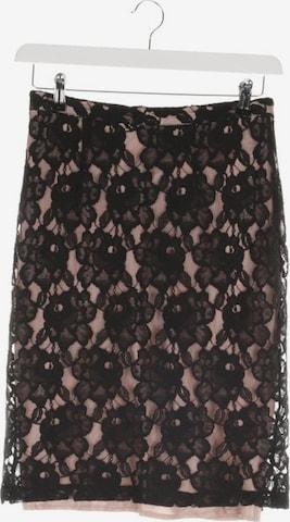 Paul Smith Skirt in S in Black