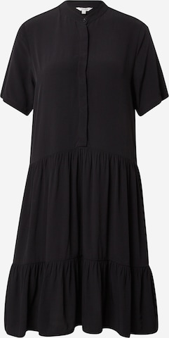 mbym Shirt dress 'Lecia' in Black