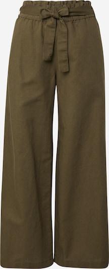 Pantaloni EDC BY ESPRIT pe kaki, Vizualizare produs