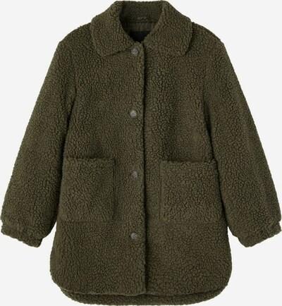 NAME IT Jacke in khaki, Produktansicht
