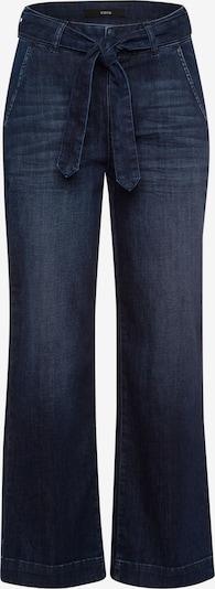 zero Jeans in Blue, Item view
