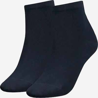 Tommy Hilfiger Underwear Socken in blau, Produktansicht