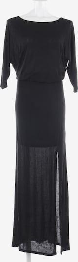 Splendid Abendkleid in XS in schwarz, Produktansicht