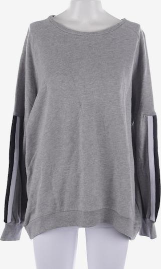 Iheart Sweatshirt / Sweatjacke in XL in grau, Produktansicht