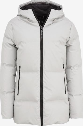 JOTT Winter Jacket 'RIGA' in Grey, Item view