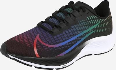 NIKE Buty do biegania 'Pegasus 37' w kolorze mieszane kolory / czarnym, Podgląd produktu