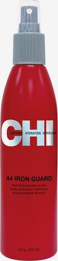 Chi Stylingspray 'Thermal Protection ' in, Produktansicht