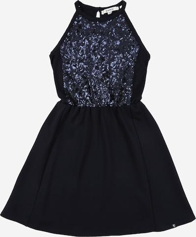 GARCIA Kleid in dunkelblau, Produktansicht