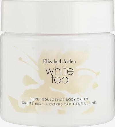 Elizabeth Arden Body Lotion in weiß, Produktansicht