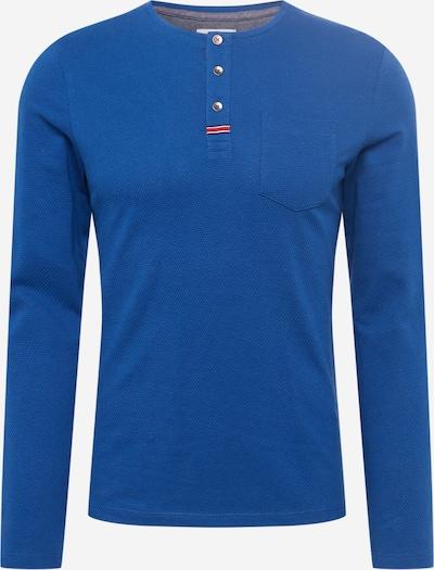 Maglietta TOM TAILOR di colore blu cielo, Visualizzazione prodotti